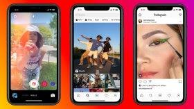 Instagram, Reels'e reklam özelliği getiriyor