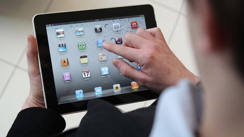 apple-egitim-uygulamalarindan-alacagi-odemeleri-uzatti