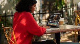 Apple, Mac ve iPad cihazlarını birleştirecek mi?