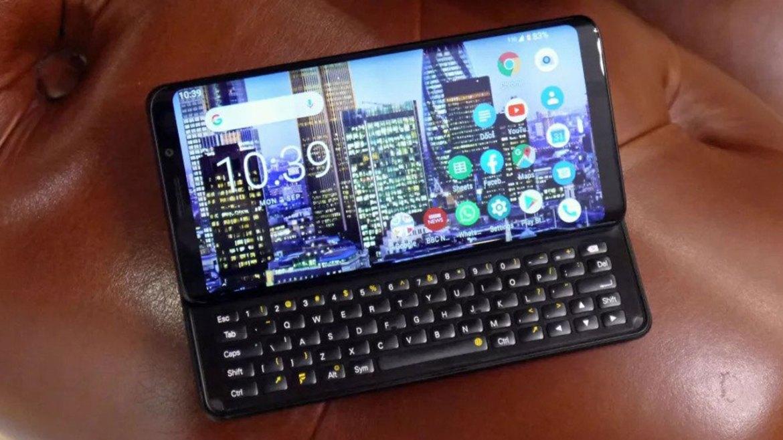 blackberry-5g-ile-ilgili-en-son-bilgiler