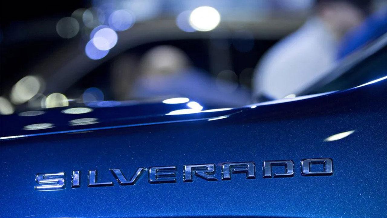 chevy-silverado-kamyonetlerin-elektrikli-versiyonu-geliyor