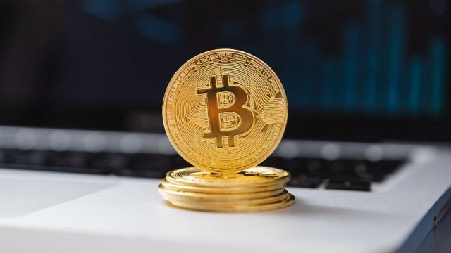 Araştırmacılar uyardı: Bitcoin krize neden olacak