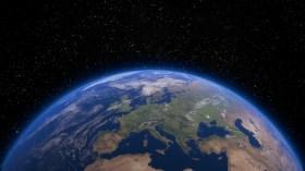 Dünya'nın ekseni hızla kayıyor: İşte sebepleri