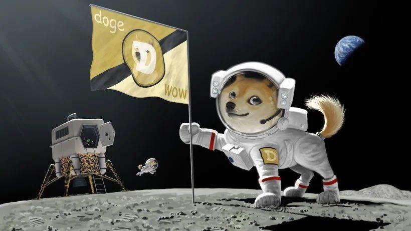 Elon Musk, Dogecoin açıklaması ile gündemde