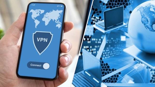 vpn uygulamaları, en çok kullanılan vpn, android vpn uygulamaları, ios vpn uygulamaları