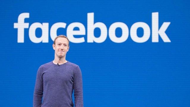 facebook-mark-zuckerberg-icin-23-milyon-dolar-harcadi