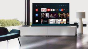 Full HD mi 4K mı? TV alırken nelere dikkat edilmeli?