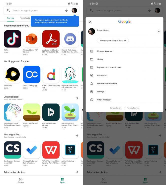 google play isimlendirme, android uygulama isimlendirme, uygulama isimlendirme, android uygulamaları, google play