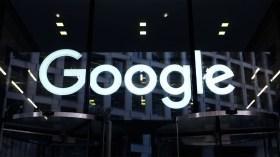 Google sevilen özelliğini kullanımdan kaldırıyor