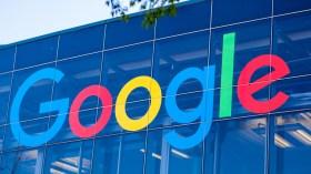 Google'a Arjantin şoku: Domain adını kaybetti