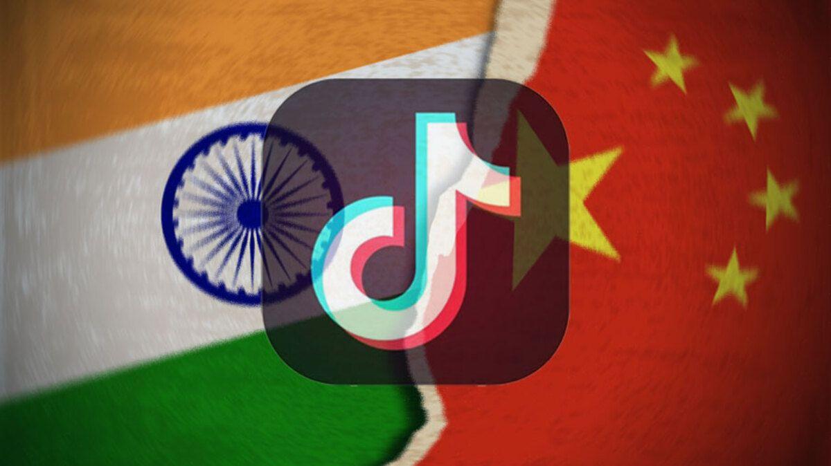 hindistan-tiktokun-bankadaki-parasina-el-koydu