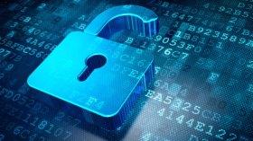 Klasör şifreleme için en iyi 5 program