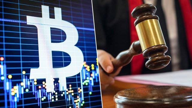 Türkiye'de ilk kripto para haczinde emsal karar!