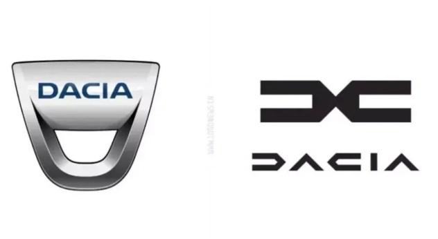 logo-degisim-ruzgarina-dacia-da-katildi