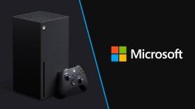 Microsoft'un oyun gelirleri yarı yarıya arttı