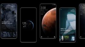 MIUI 12.5 alacak Xiaomi ve Redmi telefonları