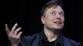 Musk: Mars'a gidecek insanlar muhtemelen ölecek