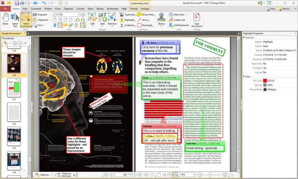 pdf düzenleyici