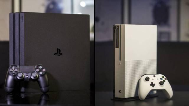 PlayStation 4 ve Xbox One oyuncularına kötü haber!