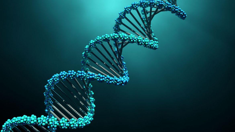 DNA robotları ve nano cihazlar