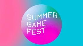 Summer Game Fest 2021 tarihi belli oldu
