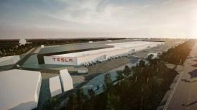 Tesla'dan Çin'i memnun edecek adım: Yatırım geliyor