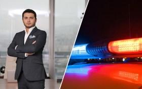 Thodex CEO'suna Arnavutluk'ta operasyon