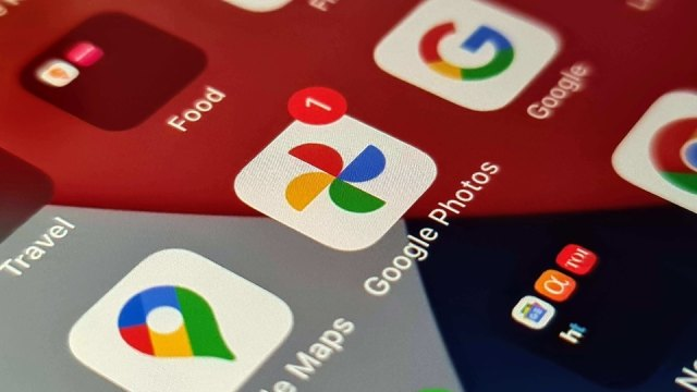 Ücretsiz Google Fotoğraflar için son gün!