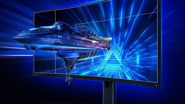 Ekran tazeleme hızı (Hz) nedir? Neden önemli?