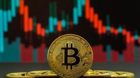 Kripto para yasası son şeklini alıyor! İşte detaylar