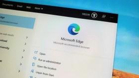 Microsoft Edge 91 yayınlandı! İşte özellikleri
