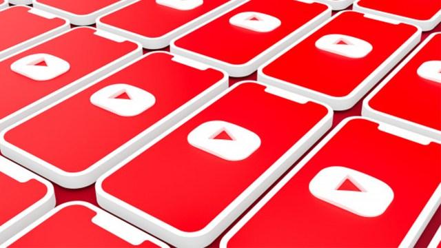 YouTube reklam politikası değişti: İşte detaylar