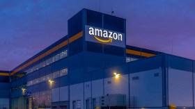 Amazon çalışanlarından Filistin'e destek mektubu