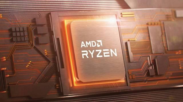 AMD Ryzen 6000 serisinin bazı özellikleri sızdırıldı