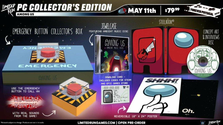 among-us-collectors-edition-duyuruldu