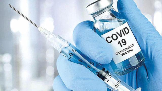Avrupa İlaç Ajansı, Çin aşısını değerlendirmeye aldı
