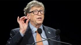 Bill Gates'in akıllara kazınan sözleri
