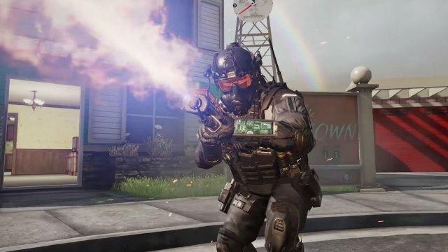 Call of Duty: Mobile'ın indirme sayısı açıklandı