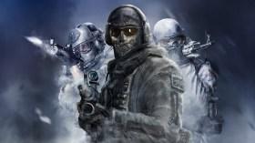 Efsanevi karakter Call of Duty: Mobile ile geri dönüyor