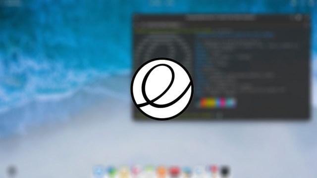 Elementary OS 6 Beta çıktı: Neler geldi?