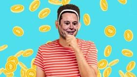 Elon Musk'ı taklit eden dolandırıcılar milyonlar kazanıyor