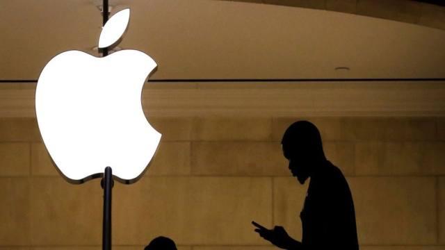 Eski Apple çalışanı casusluk iddialarına yanıt verdi