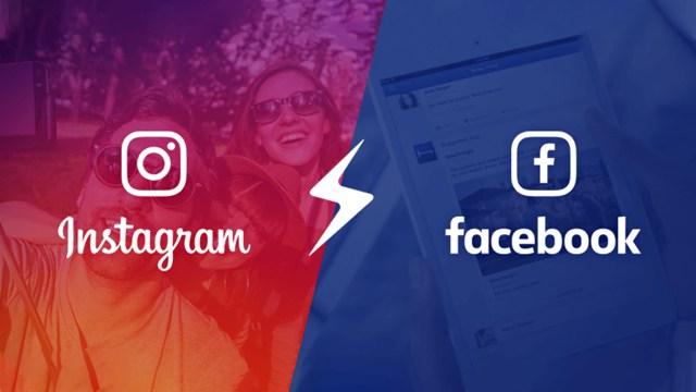 Facebook ve Instagram için beğeni gizleme dönemi başladı!