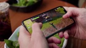 Fortnite'ın iOS'e geleceği tarih doğrulandı