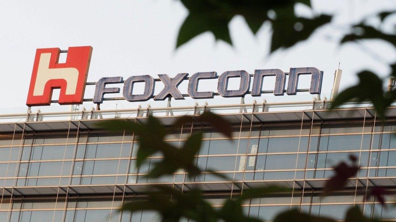 foxconn-cip-kitligi-icin-karamsar-konustu
