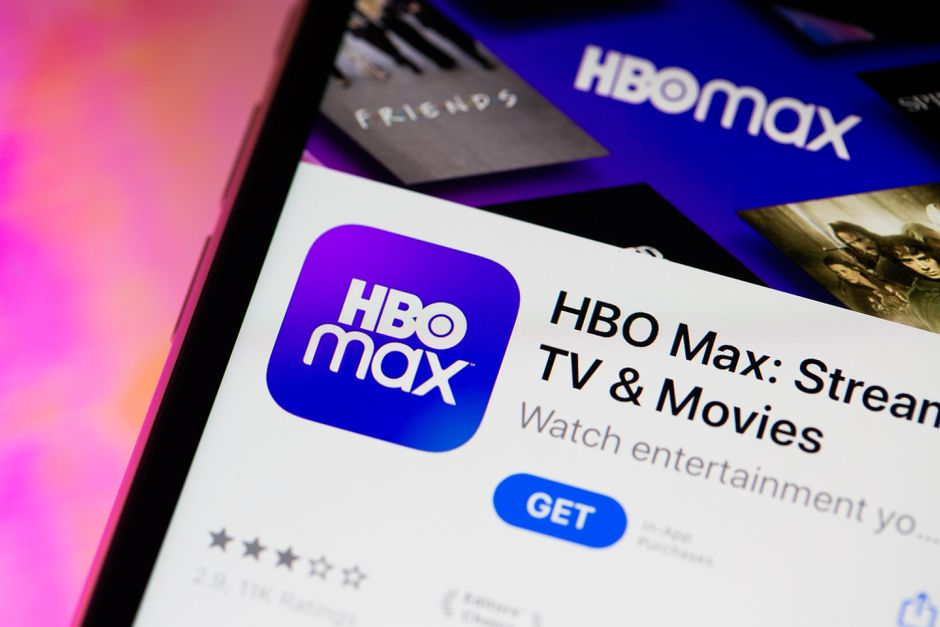 HBO Max üye olma işlemleri ve deneme üyeliği