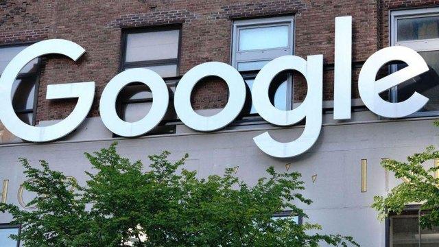 google-ayrimcilik-davasi-toplu-davaya-donustu