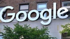 Google, Avrupa'daki o şansını kaybetti