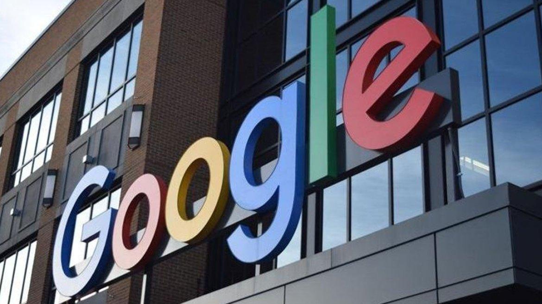 google-gizlilik-ayarlarini-bilerek-zorlastiriyor