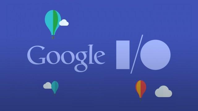 Google I/O 2021'den neler bekleniyor?